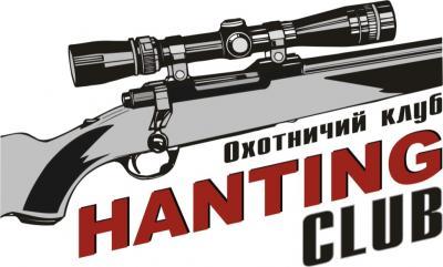 Прикрепленное изображение: лого .jpg