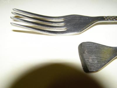 Прикрепленное изображение: вилка-скребок.JPG