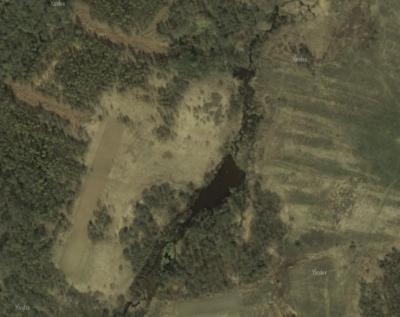 Прикрепленное изображение: Плотины со спутника 2.jpg