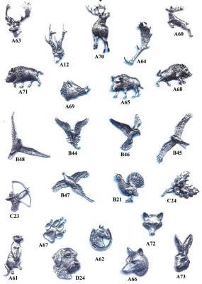 Прикрепленное изображение: Значки 3.jpg