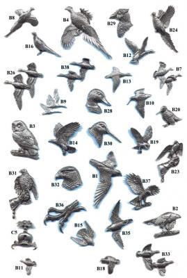 Прикрепленное изображение: Значки 4.jpg