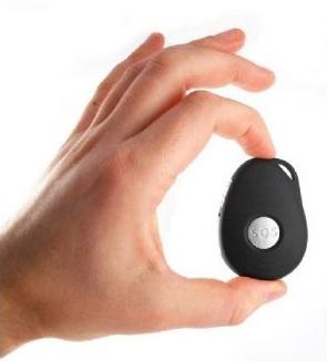 Прикрепленное изображение: GPS трекер  в руке.jpg