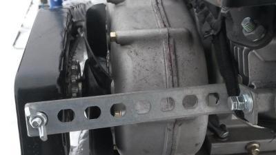 Прикрепленное изображение: Хаски. Двигатель. Вентилятор 1.jpg