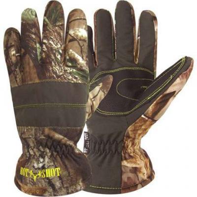 Прикрепленное изображение: 282720076_1_644x461_perchatki-dlya-ohoty-jacob-ash-hot-shot-brushed-tricot-gloves-kiev.jpg