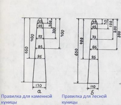 Прикрепленное изображение: пр-31.jpg