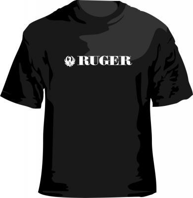 Прикрепленное изображение: RUGER2.jpg