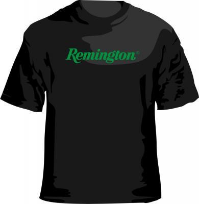 Прикрепленное изображение: Remington2.jpg