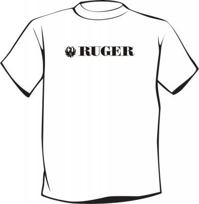 Прикрепленное изображение: RUGER1.jpg
