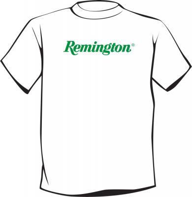 Прикрепленное изображение: Remington1.jpg