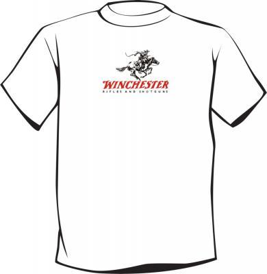 Прикрепленное изображение: Winchester1.jpg