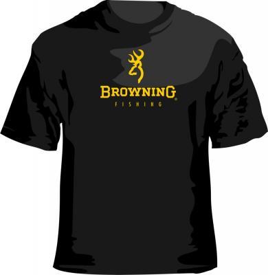 Прикрепленное изображение: Browning2.jpg