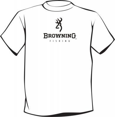 Прикрепленное изображение: Browning1.jpg