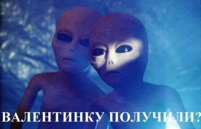 Прикрепленное изображение: 15-февраля-метеорит-челябинск-россия-569962.jpeg