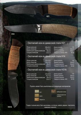 Прикрепленное изображение: H21-H14-H31A.jpg