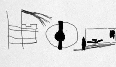 Прикрепленное изображение: ведро вертикально на дереве и ведро горизонтально..png