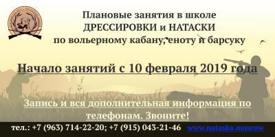 Прикрепленное изображение: Объявление 10 февраля.jpg
