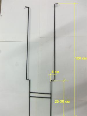 Прикрепленное изображение: стабилизаторы для КП-250-1.jpg