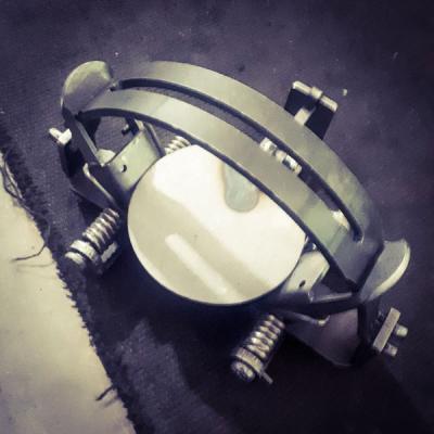 Прикрепленное изображение: Тайга-магнум-1.jpg