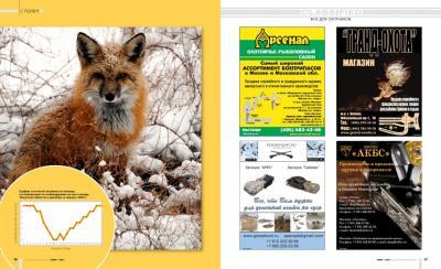 Прикрепленное изображение: fox4.jpg
