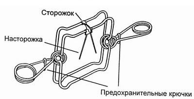 Прикрепленное изображение: sverd_kapkan_KPA_120-180-250_big.jpg