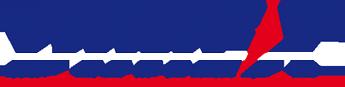 Прикрепленное изображение: logo.png