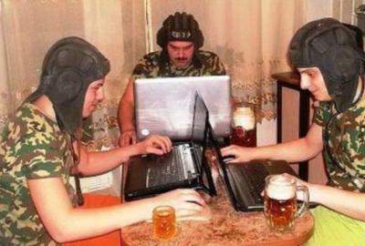 Прикрепленное изображение: смешные-картинки-танки-Игры-удалённое-1132868.jpeg