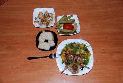 Прикрепленное изображение: ужин.jpg