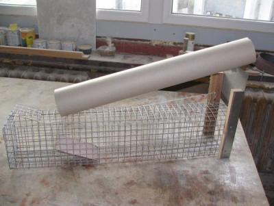 Прикрепленное изображение: Живоловушка 1.jpg