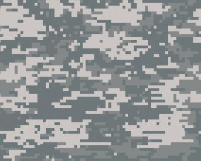 Прикрепленное изображение: digital-camo.jpg