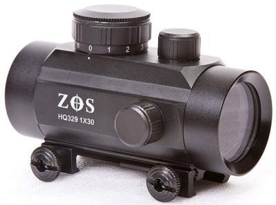 Прикрепленное изображение: riflescope-hq329.jpg