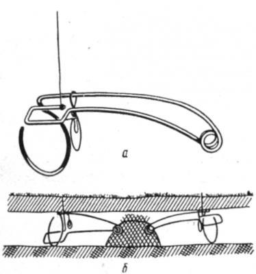 Прикрепленное изображение: кротоловка с сигнальным.jpg