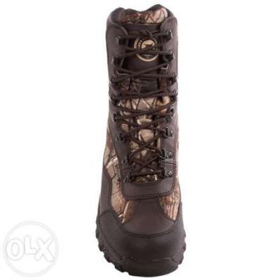Прикрепленное изображение: 190941447_4_644x461_ohotnichi-botinki-irish-setter-trail-phantom-9-boots-moda-i-stil_rev001.jpg