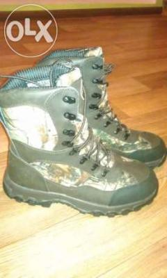 Прикрепленное изображение: 190941447_1_644x461_ohotnichi-botinki-irish-setter-trail-phantom-9-boots-kiev_rev001.jpg
