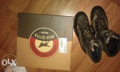 Прикрепленное изображение: 190941447_2_644x461_ohotnichi-botinki-irish-setter-trail-phantom-9-boots-fotografii_rev001.jpg