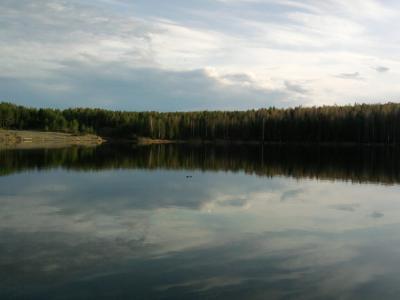 Прикрепленное изображение: вид озера.jpg