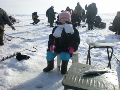 Прикрепленное изображение: зима 2008 045.jpg