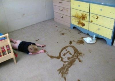 Прикрепленное изображение: смешные-картинки-дети-картины-Гениально-1243842.jpeg