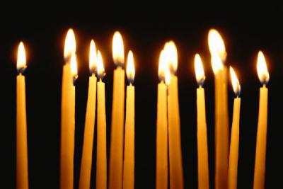 Прикрепленное изображение: candles.jpg
