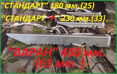 Прикрепленное изображение: CAM00248 (2) — копия.jpg