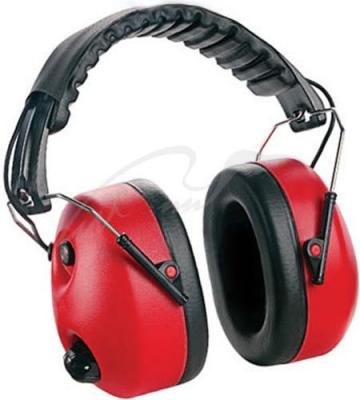 Прикрепленное изображение: Allen Electronic Hearing.jpg