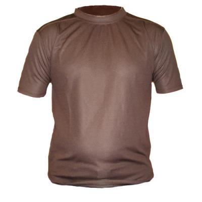 Прикрепленное изображение: coolmax-tshirt-brown-lge.jpg