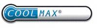 Прикрепленное изображение: Coolmax_1.jpg