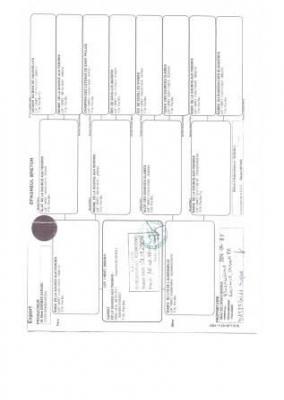 Прикрепленное изображение: Документы Кабеля-2_web.jpg