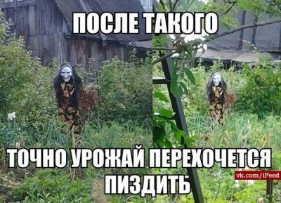 Прикрепленное изображение: RSHl6_ru2gU.jpg