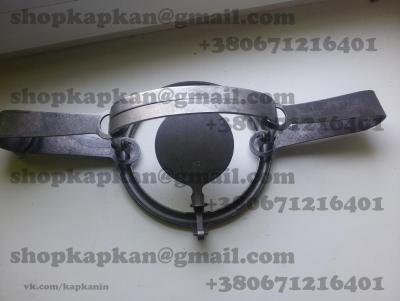 Прикрепленное изображение: kapkan_BT.jpg