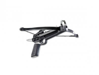 Прикрепленное изображение: o_mtech-usa-made-50-lb-crossbow-pistol-gun-free-arrows-df51.jpg