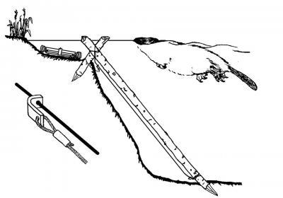 Прикрепленное изображение: утапливающая установка 2.jpg