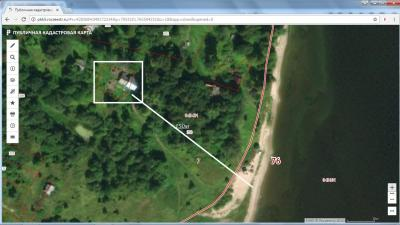 Прикрепленное изображение: спутник.jpg