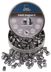 Прикрепленное изображение: HN-Rabbit-Magnum-II-22-Cal-pellets_lg.jpg