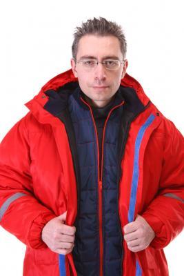 Прикрепленное изображение: Верхняя куртка поверх утепленного белья.jpg